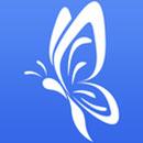 蝴蝶项管app