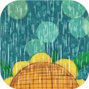 再见太阳雨游戏下载安装