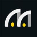 米拍摄影app