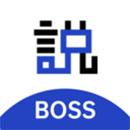 BOSS说app