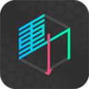 重力動app