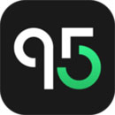 95分app下载