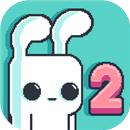 耶小兔子2下载