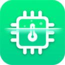 一键快速降温大师app