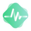 育能运动app