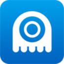 墨鱼旅行app下载