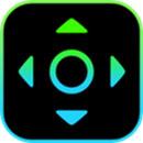 超全能遥控器app