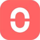 欧可林app下载
