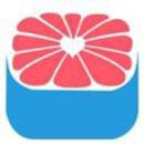蜜柚直播app下载免费