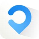 伴车星app下载安装