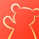 小熊省省app下载