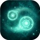 双子游戏下载安卓版