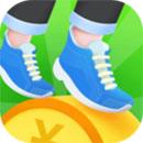 健康计步宝app