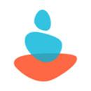优鸽瑜伽app