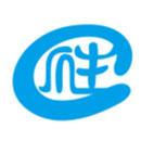 龙办公app