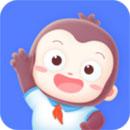 猿编程少儿班app下载