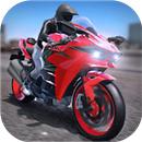 3d特技摩托车下载