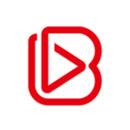 爆米花视频app
