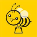 蜜蜂日记app