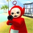 天线宝宝躲猫猫游戏下载中文版