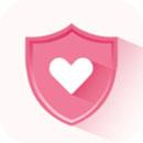 算爱社app