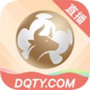 斗球直播app下载