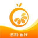 柚享惠app