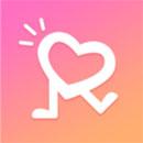 有心跳app