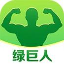 绿巨人麻豆草莓丝瓜秋葵最新app下载