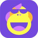 摩猩人app