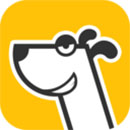 笨狗免费漫画app下载
