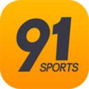 91体育官网
