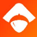 坚果家app