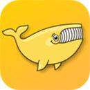咪事app
