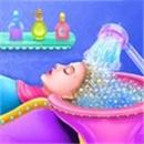 童话小公主甜心校园美发屋下载