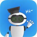 自学霸app