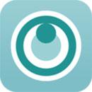 图音app