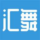 汇舞app