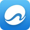 无线泉州app