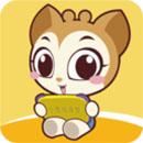 小鹿娃课堂app