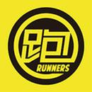 跑跑app