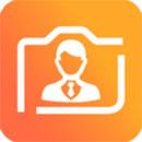 美咔证件照app