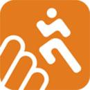 体职连线app