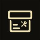 饺子工具箱app