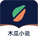 木瓜小说app官方版下载