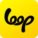 Loop下载