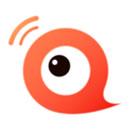 探店app