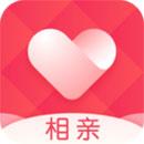 巧遇交友app下载