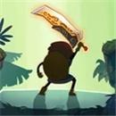 冒险骑士游戏下载安装