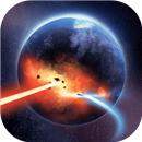 星战模拟器最新版本下载